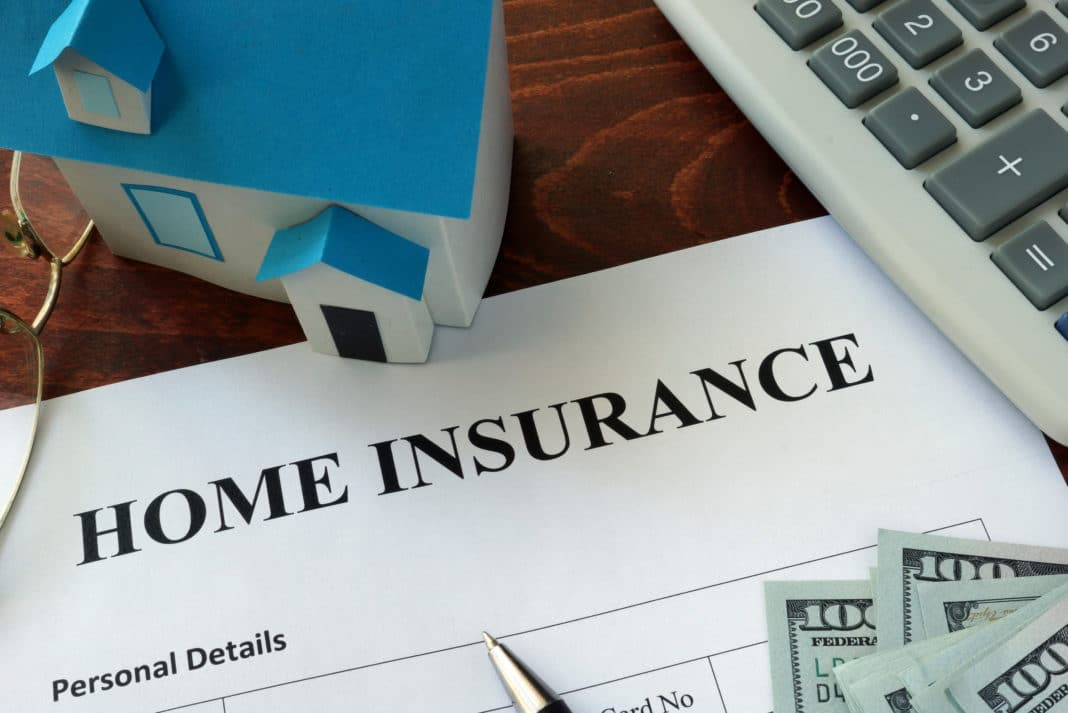 How to Save Money on Home Insurance?