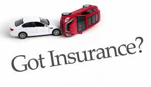 car insurance 101(3)