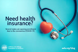 Financial experts teach you to buy health insurance