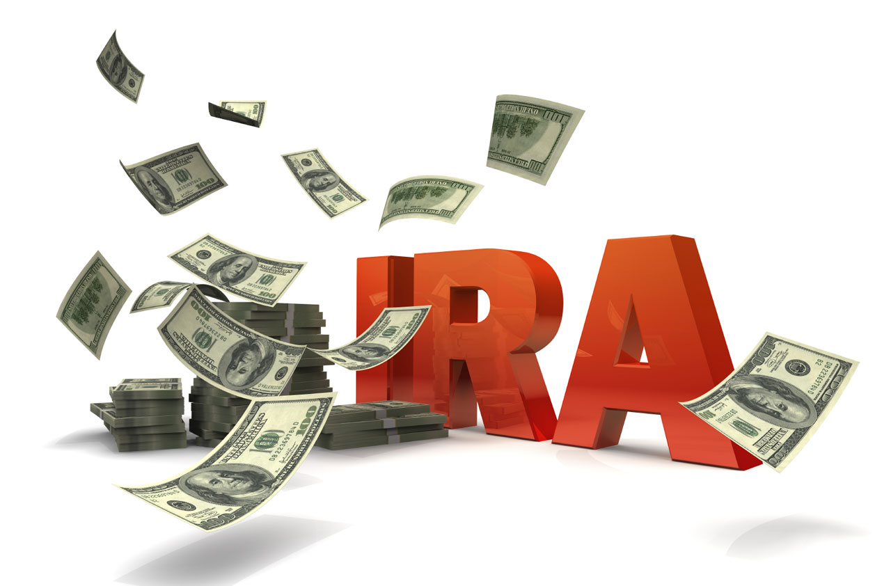 What is SEP IRA?