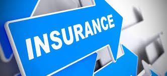 Main insurance Dictionary