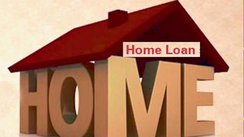 What are the Different Types of Home Loans?(1)