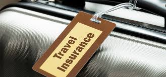 Which Should I Choose for Holiday Travel Accident Insurance?