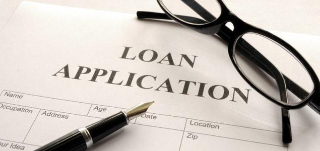 All About Consumer Credit Loan You Should Know