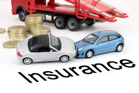 Automotive Insurance Sales - Customer Analysis and Response
