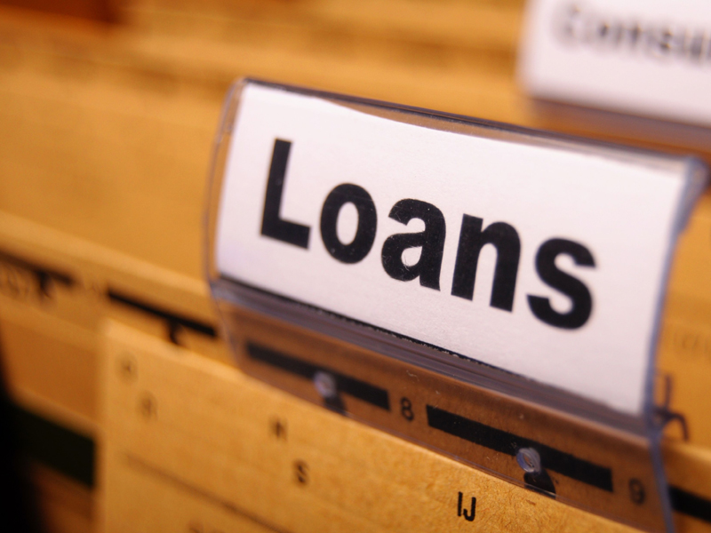 ALL About the Liability Guarantee Loan Period