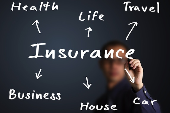 How to Buy the Most Suitable Insurance Product?(1)