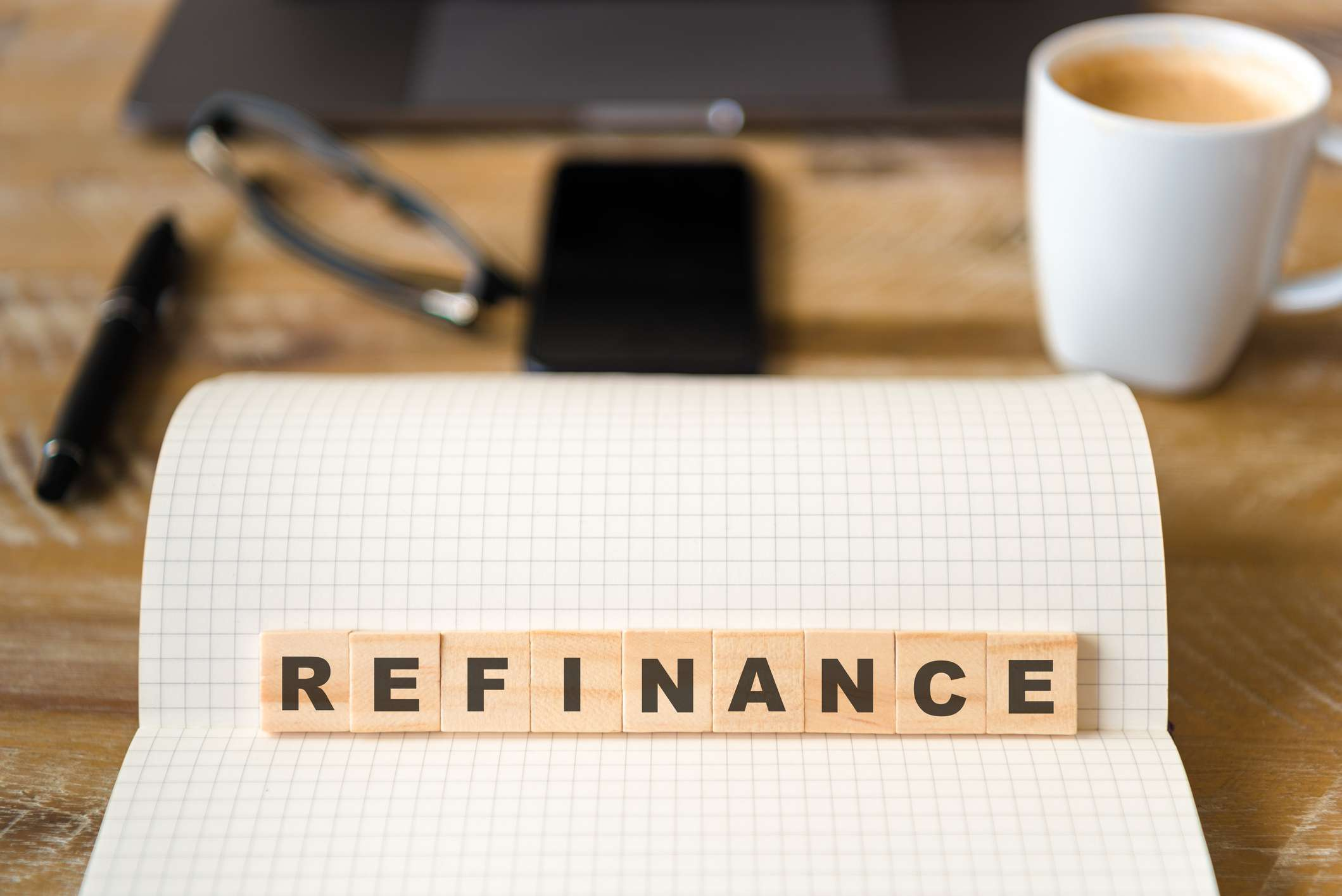 Steps for Refinancing a Personal Loan