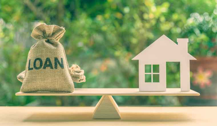 What are the Different Types of Home Loans?(2)