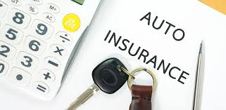 Do You Know the 28 Discounts on Auto Insurance in the United States?(1)