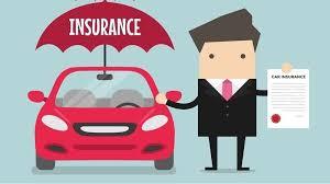 Five Characteristics of the U.S. Insurance Market