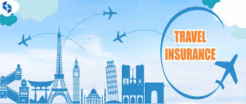 To Foreign Countries to Know, How Important Travel Insurance is !