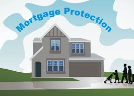 What is Mortgage Protection Insurance When Buying a House?