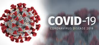 Under the Corona Virus Pandemic, You Need to Know These about Insurance