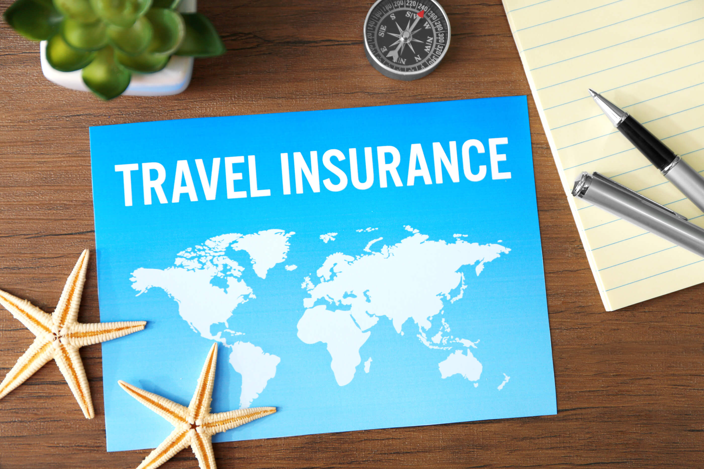 How to Choose Travel Insurance? Everything You Need to Know (Ⅲ)