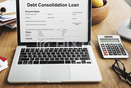 All About consolidation of creditors You Should Know