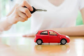 About buying car insurance, these basics you must understand