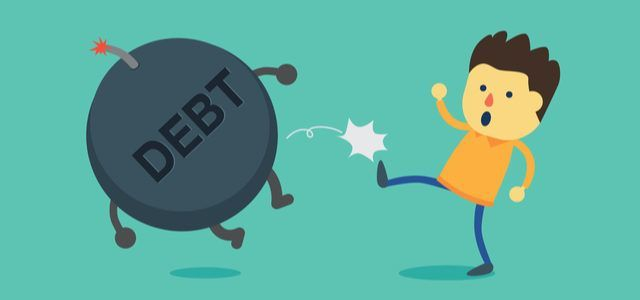 Manage and Repay Student Loans