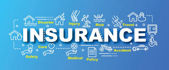 8 Rules You Need to Know Before You Buy Insurance(1)