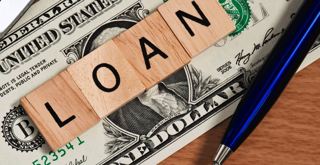 All Terms of Credit Loans You Should Know