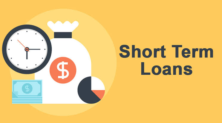 All About Short-term Loan You Should Know