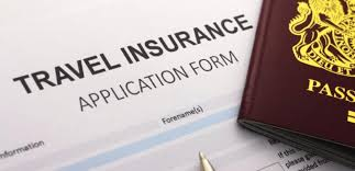 National Day to Buy Short-term Travel Insurance, Distress Claims Should Pay Attention!