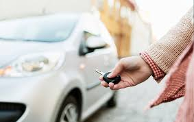 Car buy insurance, this is the most easy to understand analysis