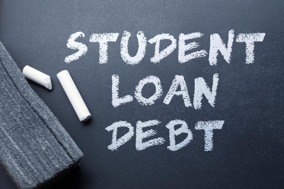 Student Loans(2)