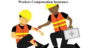 Employment injury insurance 101(1)