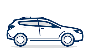9 Time Point Recommended to Requote Your Car Insurance to Reduce the Premium