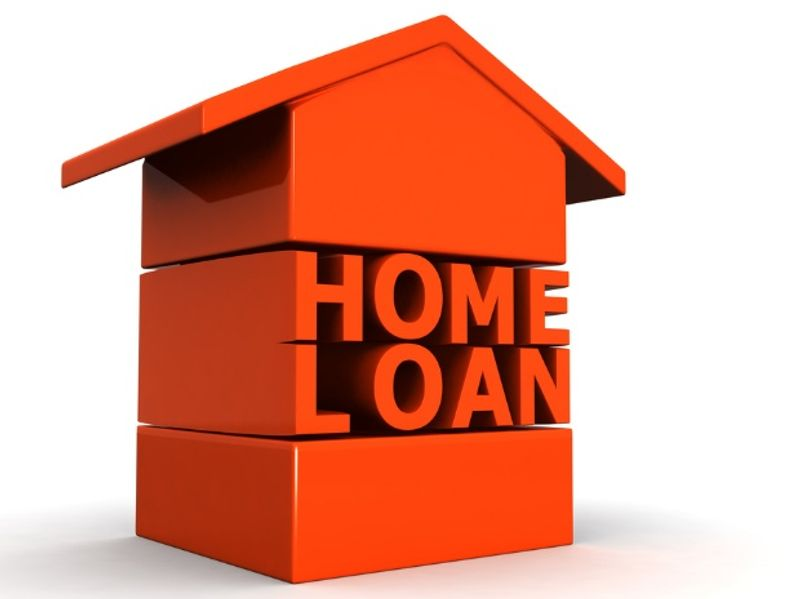 How to Pick the Best Home Loan for Your Needs