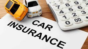 5 Tips for Car Insurance Choice