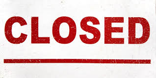 Will American Insurance Companies Go into Liquidation?(1)