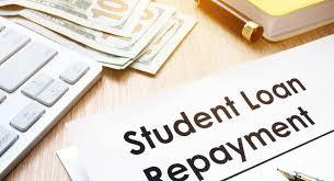 Student Loans(1)