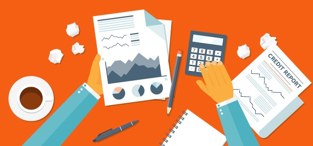 Citi Credit Credit Program Points Accumulation Rules