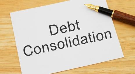 Best Debt Consolidation Loans of 2020(1)