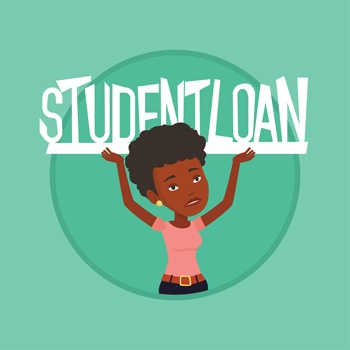 Student Loans: Choosing a Loan That's Right for You