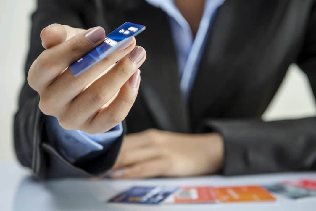 The Risks and Benefits of Business Credit Card