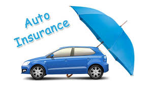 Small Tips to Save Your Money on Auto Insurance