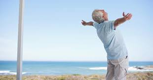 How Can We Plan for Retirement? (2)