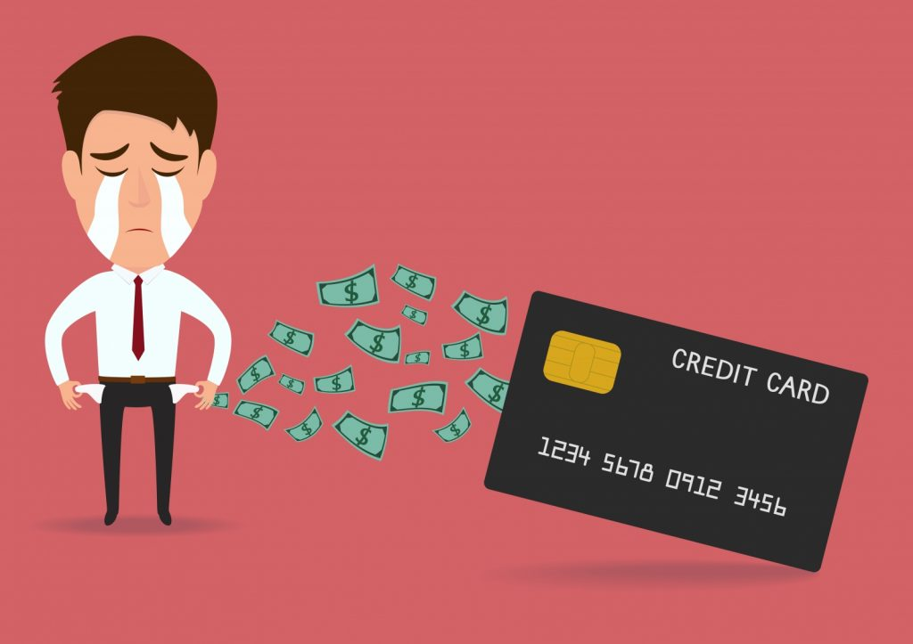 Experts tell you: when the credit record is bad, how to buy a house?(2)