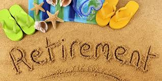The Current Situation of the Retirement System - How to Plan Ahead? (1)
