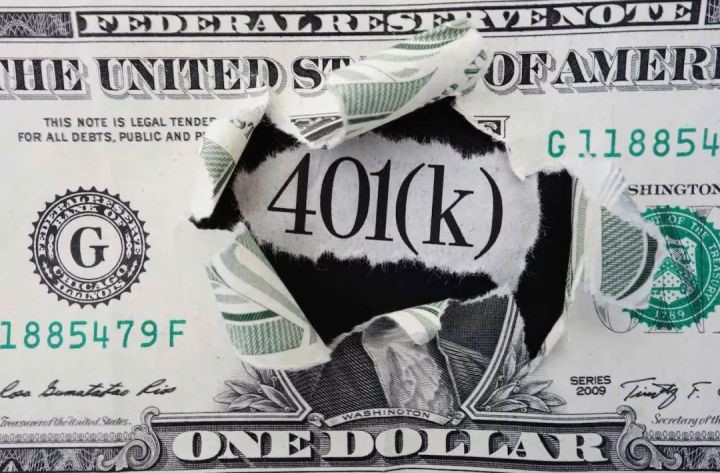 How to Prepare for Retirement? Getting Started with the 401K Plan (1)