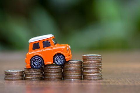 All About Auto Loan You Should Know(3)