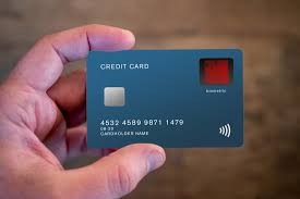 How to Find the Most Suitable Credit Card?