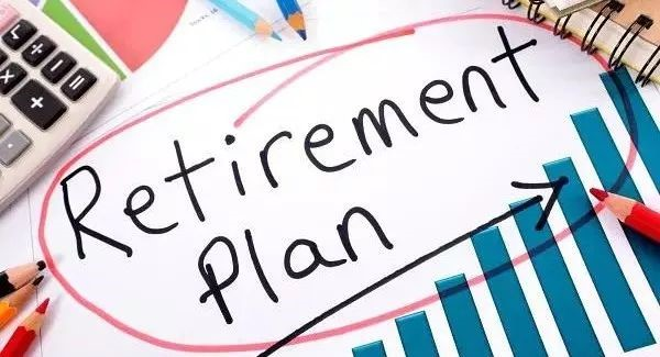 How to Prepare for Retirement? Getting Started with the 401K Plan (2)