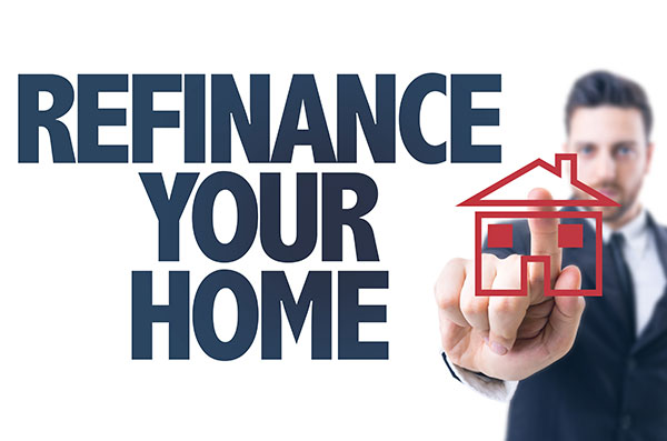 All About Loan Refinance You Should Know(2)
