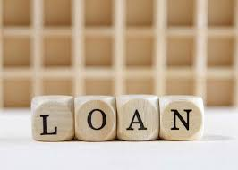 How can I get a higher amount when applying for a loan