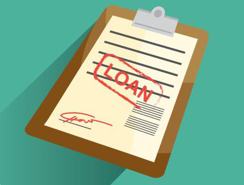 Repayment of Loans in Advance (2)
