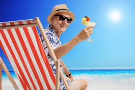 How Much Pension can You Receive After Retirement? (2)